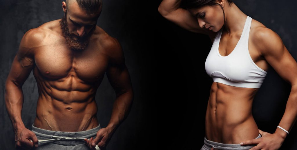 Which steroid is best for muscle gain
